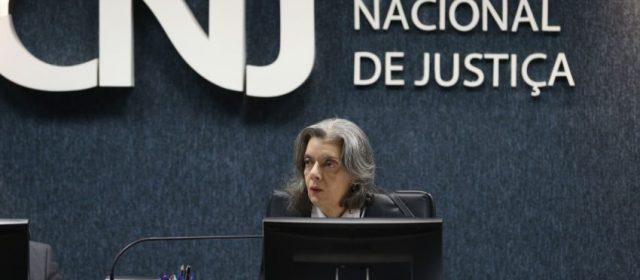 Desde o início da Lava Jato 31 juízes receberam a Aposentadoria Compulsória como 'punição'