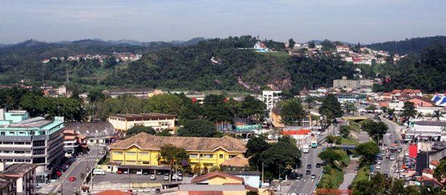 Sem candidaturas do Paço e Câmara, Ribeirão ficará a mercê de forasteiros