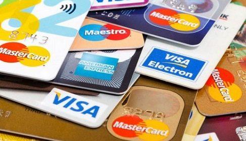 Serviços de telefonia e cartão de crédito lideram reclamações no Procon de Santo André