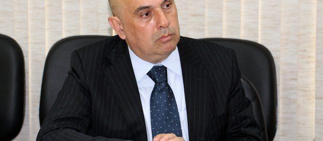 Procurador-Geral do Município de São Bernardo do Campo  assume a Presidência da Fundação do ABC