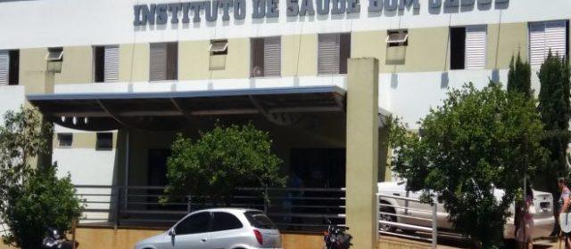 Instituto Bom Jesus deve ser a nova OS de Saúde de Mauá