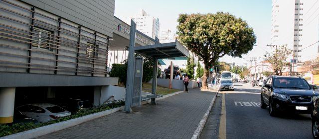 Prefeitura de São Caetano do Sul faz chamamento público para vendedores ambulantes