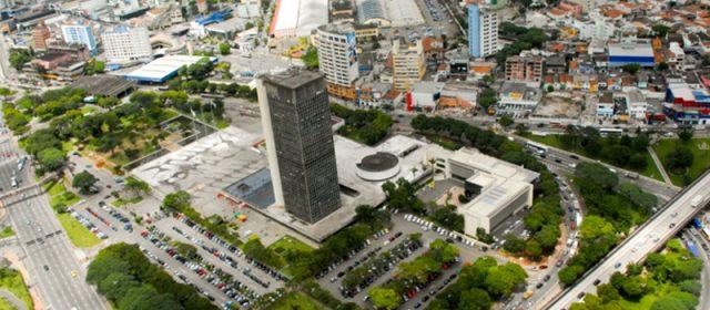 Conheça os candidatos com maiores patrimônios de São Bernardo