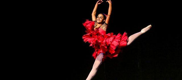 Mostra de Dança de São Caetano do Sul terá Paulo Goulart Filho