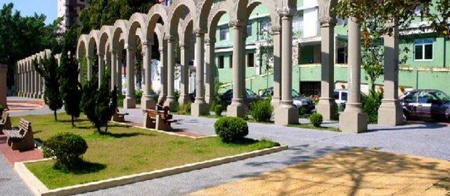 Conheça os 3 candidatos com maior patrimônio de São Caetano do Sul