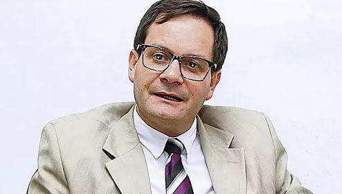 Bonome defende reforma para reduzir impostos