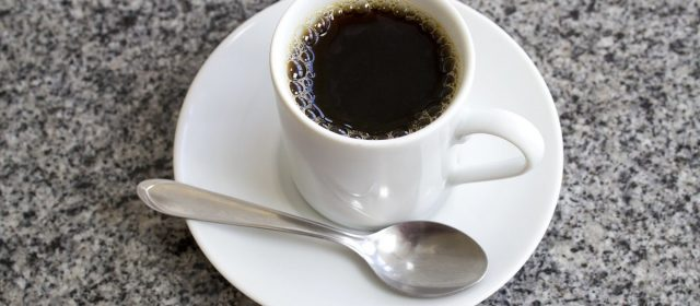 Câmara de Ribeirão compra 680 pacotes de Café por Carta Convite
