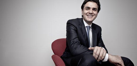 Gabriel Chalita ministra palestra sobre educação em Santo André