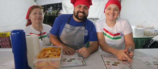7ª Festa dos Povos acontece neste fim de semana em Mauá