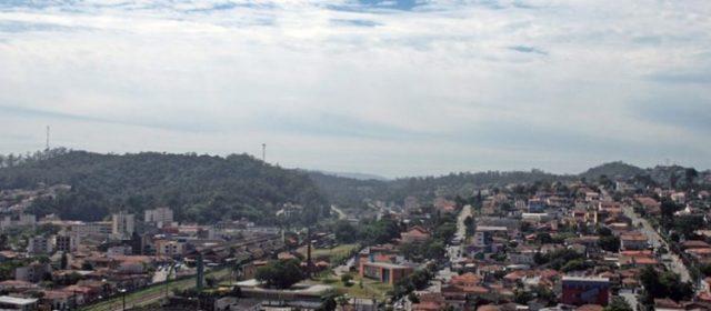 Conheça os 10 candidatos mais bem votados em Ribeirão Pires
