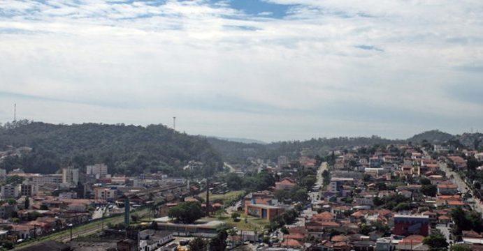 Ribeirão Pire terá Parque Linear com recursos do Estado