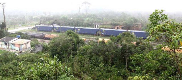 CONSEMA convoca Audiências Públicas para o projeto do Porto Seco em Paranapiacaba