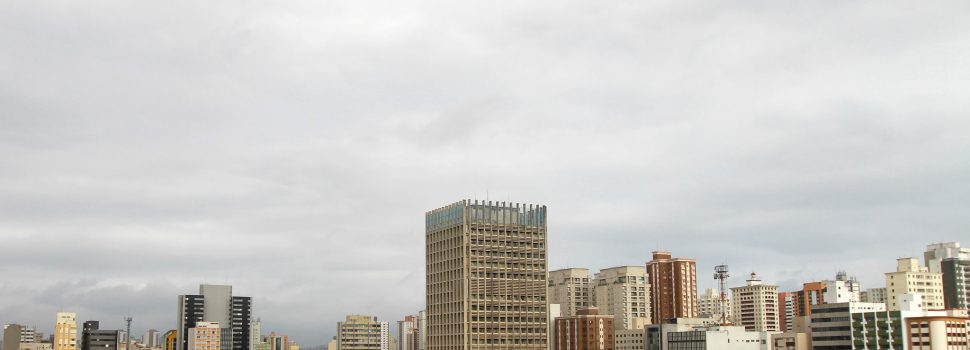 Prefeitura de Santo André seleciona propostas culturais para programação do aniversário da cidade de 2019