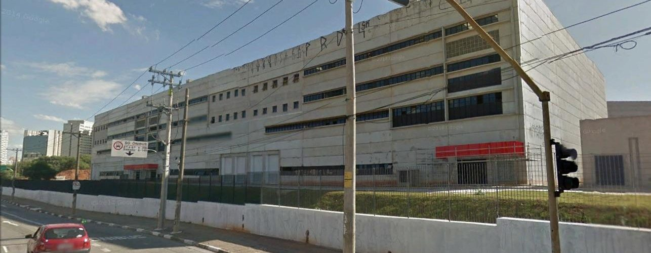 Turismo libera R$ 83 milhões para Autódromo e Fábrica do Samba de São Paulo