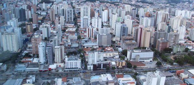 Prefeitura de São Caetano  intensifica cobrança aos 100 maiores devedores de IPTU e ISS