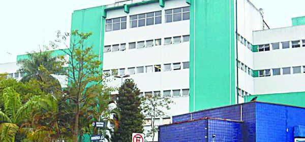 Prefeitura de Mauá inaugura leitos no Hospital Nardini