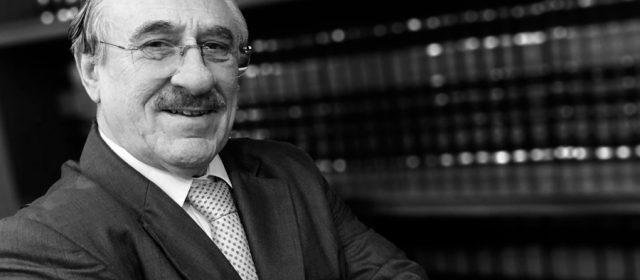 Só em 2018, Advogado recebe R$ 9,5 milhões em honorários  dos precatórios de Santo André