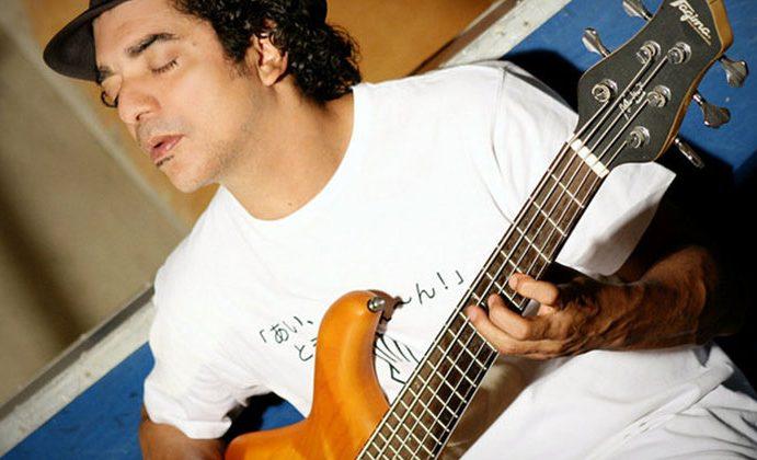 Baixista Arthur Maia morre ao 56 anos