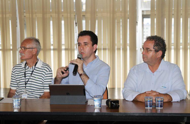 Temporal causou prejuízo de mais de R$ 6 milhões em Santo André