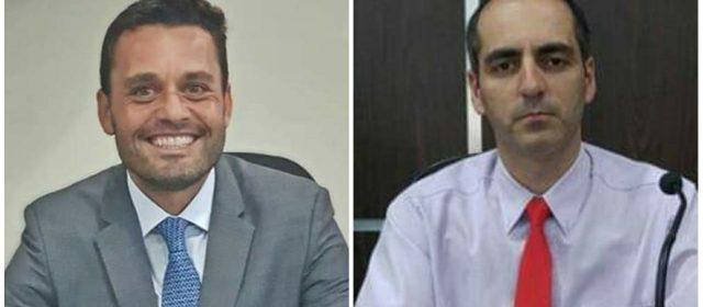 Amigão e Anselmo se movimentam para reduzir o número de vereadores na Câmara de Ribeirão