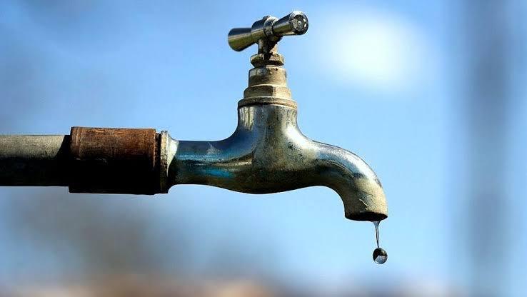 Mauá terá 70% do abastecimento de água interrompido  nesta quarta (5) para manutenção da Sabesp